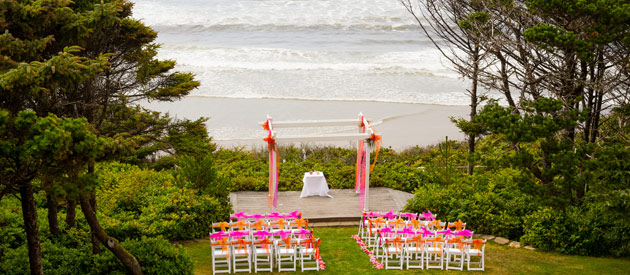 wedding ideas on a budget south africa select your outdoor wedding venue 28273