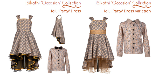 01400680c9a854 African Print Children's Clothing, 100% Cotton, kids fashion, girls dresses,  shop ...