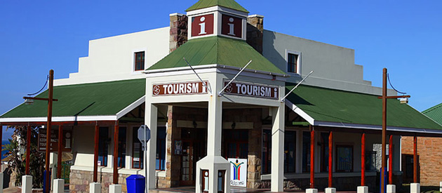 Mossel Bay Tourism Businesses In South Africa