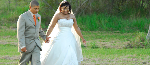 Wedding Dress Creations Businesses In South Africa