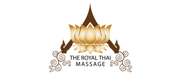 THE ROYAL THAI MASSAGE, WILDERNESS
