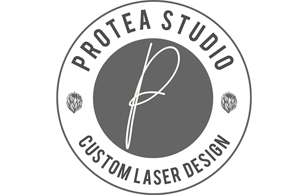 Protea Pixels, Protea Studio, Gauteng, Custom Laser Design Cutting, Corporate Gifts, Corporate Clothing, Graphic Design, Photography