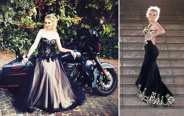 Dazzling Angel Dresses Gauteng North West Free State Limpopo Businesses In South Africa,Vintage Boat Neck Wedding Dress