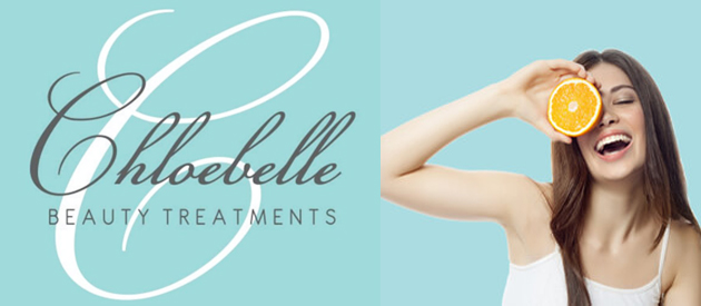 CHLOEBELLE BEAUTY TREATMENTS, SEDGEFIELD