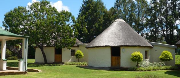 Beauty Spa In Queenstown Eastern Cape