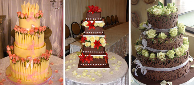 south african wedding cakes pictures the cake specialist businesses in south africa 20294