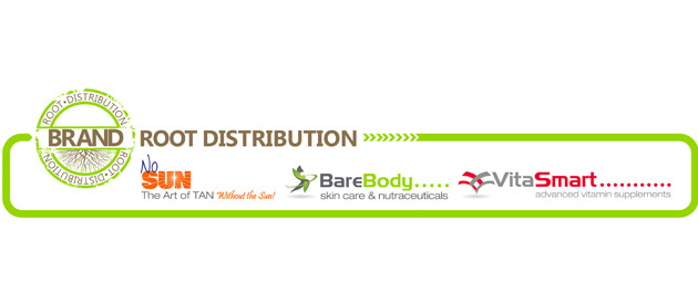BRAND ROOT DISTRIBUTION - Businesses in South Africa