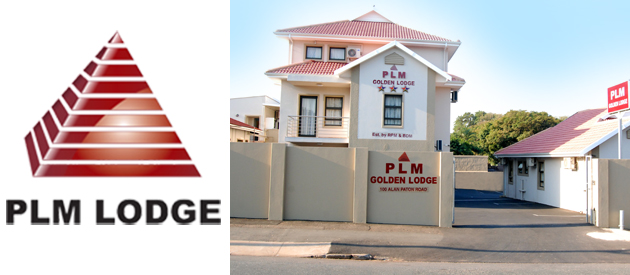 Plm Golden Lodge Businesses In South Africa