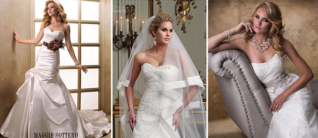 Bride Zilla Businesses In South Africa
