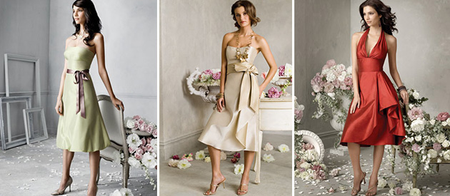 Bride Zilla Wedding Dresses Businesses In South Africa,Vintage Boat Neck Wedding Dress