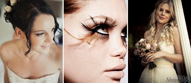 Hair And Makeup Artistry: LYNDAL HAIR AND MAKEUP ARTISTRY