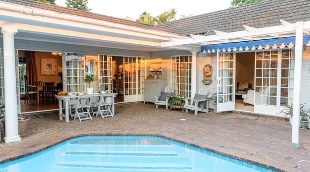 barker manor, kloof, durban, outer west, country wedding venue, accommodation, bed and breakfast, guest house, conference venue, functions, parties