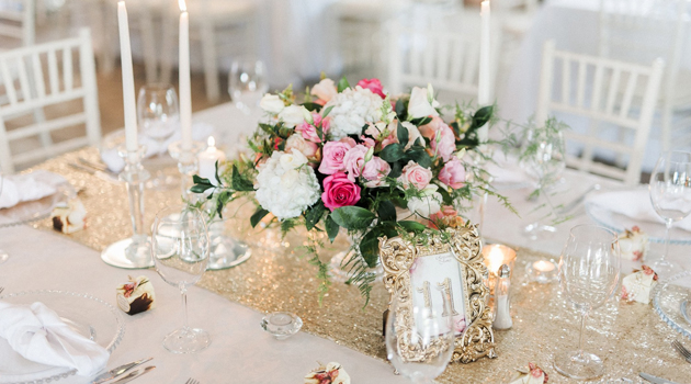 barker manor, kloof, durban, outer west, country wedding venue, accommodation, bed and breakfast, guest house, conference venue, functions, parties, honeymoon accommodation
