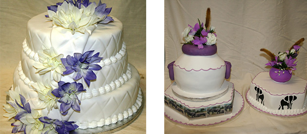 Baby Shower Cakes Johannesburg South ~ Belem confectionery businesses in south africa