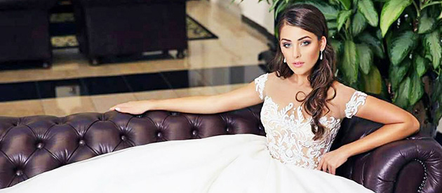 DIAMOND LOVE BRIDAL COUTURE - Businesses in South Africa