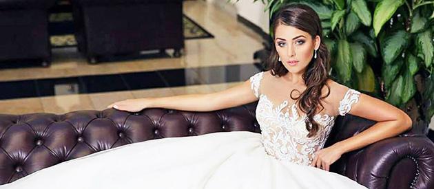 Bridal Couture Johannesburg Killarney Mall Wedding Shopping Dress