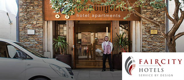 Mapungubwe Hotel in Johannesburg, Faircity, self catering, bed and breakfast, marshalltown, accommodation, conference venue, weddings, functions, restaurant, Marshall Restaurant, Vault Hotel Bar and Lounge, johannesburg, gauteng