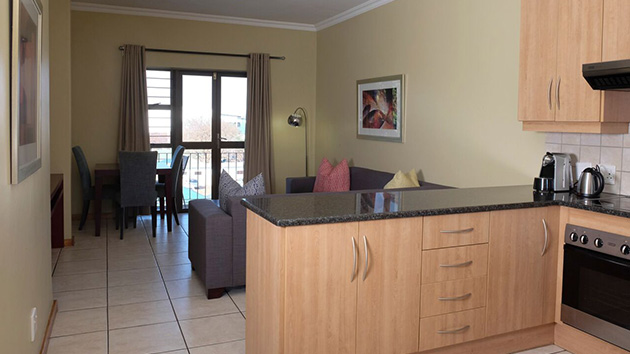 Grosvenor Gardens, self-catering, long-stay, fully-furnished accommodation in Pretoria, Hatfield Gautrain Station, hatfield accommodation, student accommodation