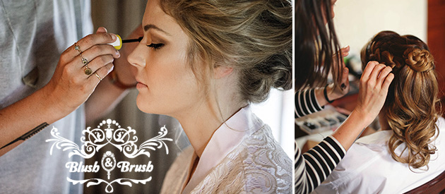 make-up artist, beauty, definition, fashion, femininity, style, Blush and brush, Bridal hair, Matric Make-up, Editorial, Weddings, cape town, western cape