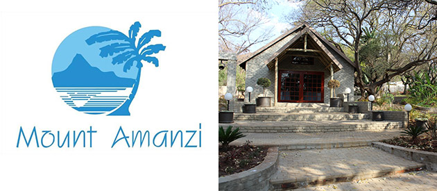 Mount Amanzi Weddings Businesses In South Africa