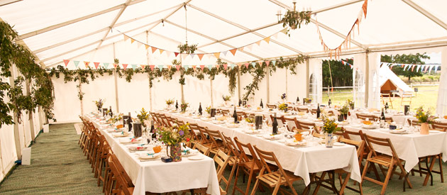 wedding ideas on a budget south africa marquees amp tents in south africa 28273