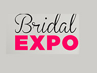 The Sunflower Fund Bridal Expo