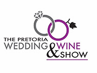 The Pretoria Wedding & Wine Show